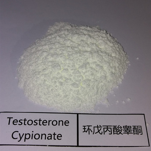 Everything You Need to Know About Testosterone Cypionate