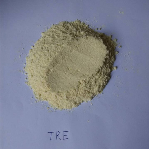 Trenbolone Base (no ester) Raw Steroid Tren Powder with 98.6% Purity