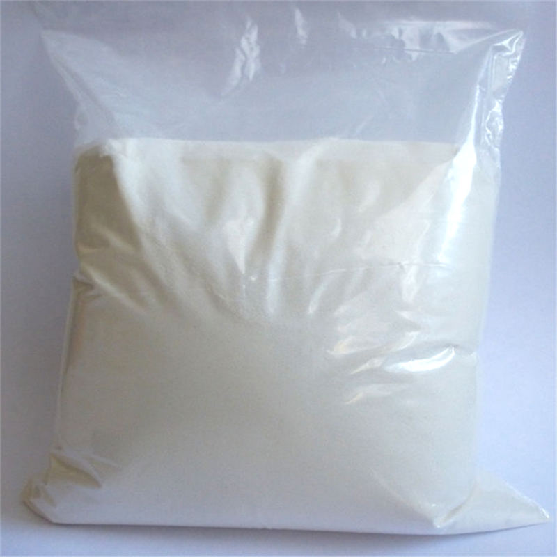 Nandrolone Phenylpropionate (Durabolin) Nandro NPP Raw Steroid Powder