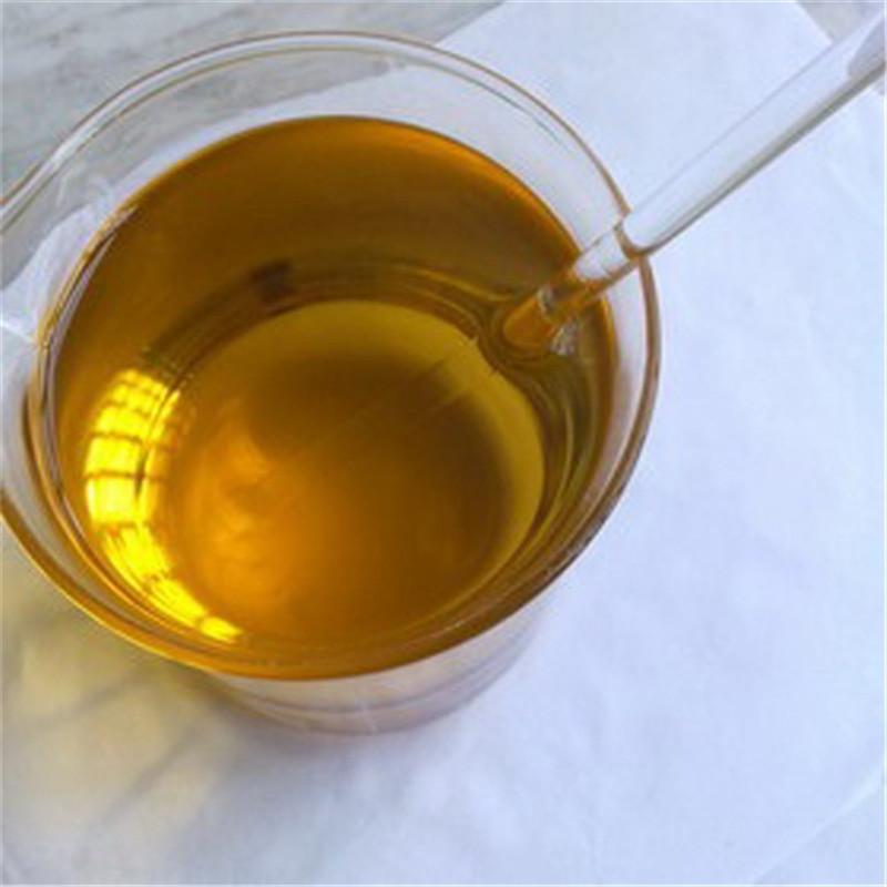 Mistura de corte 175 mg / ml Mistura de teste P masteron tren Ás óleo esteróide injectável líquida