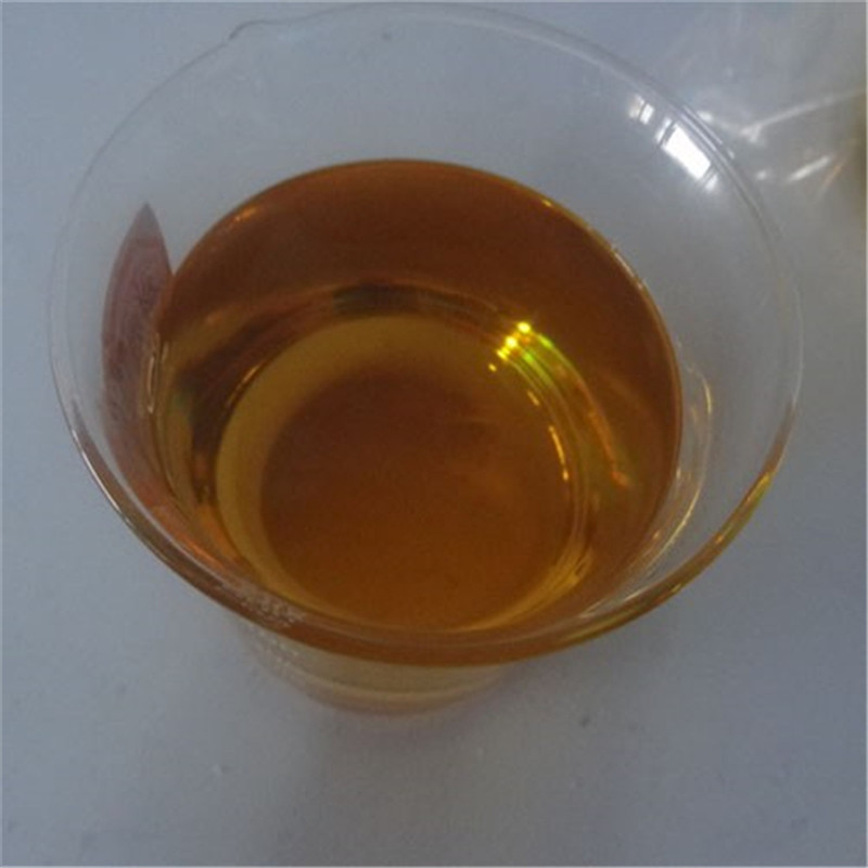 Trenbolone Enanthate 100mg 200mg/ml Pre-made Tren E Oil injection Steroid Liquid