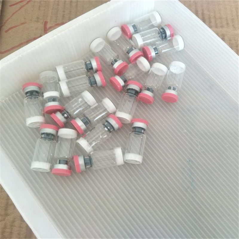 Bremelanotide PT141 10mg | ED Treatment Peptide Powder