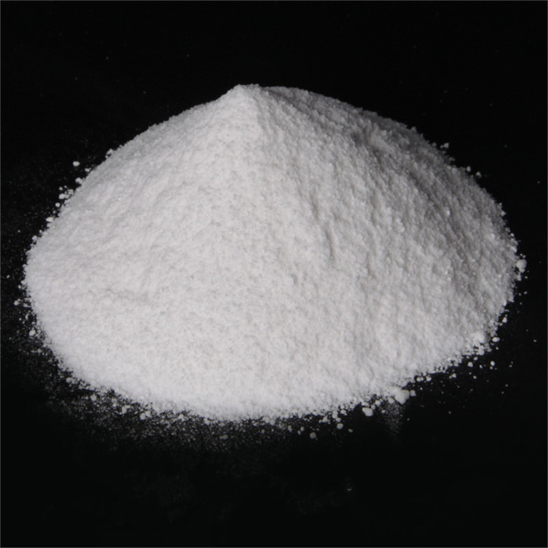 1-Testosterone Cypionate (DHB) Raw Steroid Powder Testosterone
