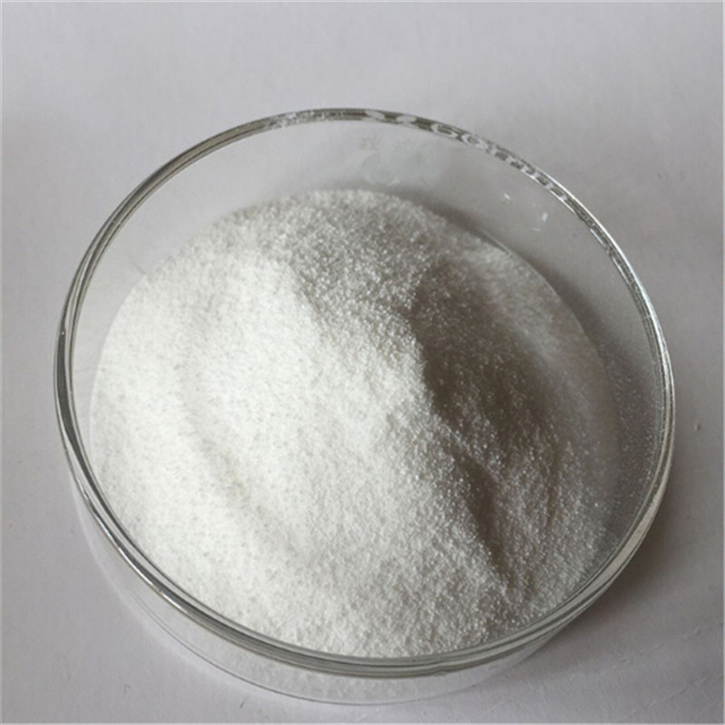 Nandrolone Propionate Raw Steroid Nandro Powder with 98.22% Pureza