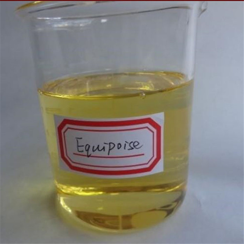Boldenone Undecylenate (Equipoise) 250mg 300mg/ml Pre-made injection Steroid Liquid EQ Oil