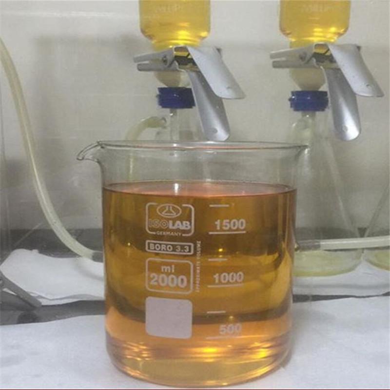 Andropen 275 мг / мл тестостерона Тренболона Смешать Жидкие Полуфабрикаты Стероида Масло