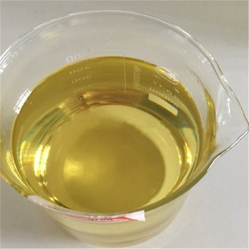 Test Blend 300mg/ml OEM Oil Premade Testosterone Blend Steroid Liquid