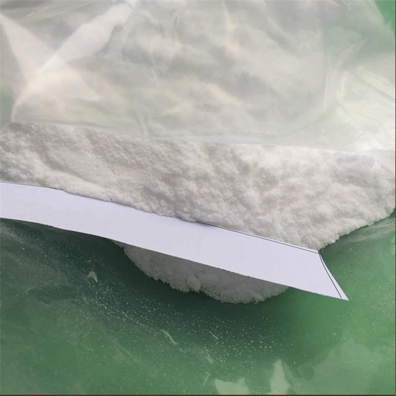 Mestanolone Ermalone Raw Steroid Drostanolone Powder