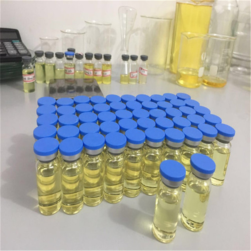 Oxandrolone (Anavar) 20mg/ml Pre-made injection Steroid Liquid Oil